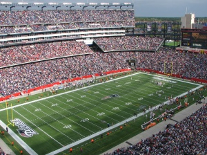 Gillette_Stadium02