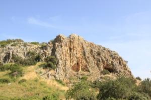Mt Carmel