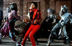Thriller2-500x323c