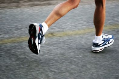 running-shoes-02