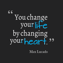 Max-Lucado-life-changing-meme