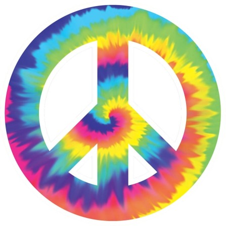peace2